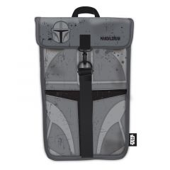Star Wars: The Mandalorian 'Hunter And Prey' Backpack