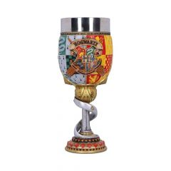 Harry Potter: Quidditch Snitch Goblet Preorder