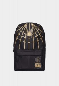 Spider-Man No Way Home: Backpack Preorder