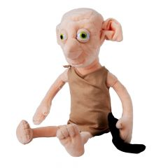 Harry Potter: Dobby Interactive Figure