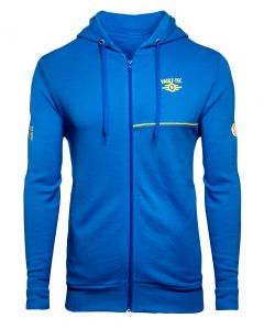Fallout: Vault into the Unknown Hoodie