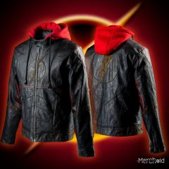 The Flash: Flashpoint Premium Jacket