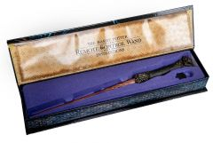 Harry Potter: TV Remote Control Wand