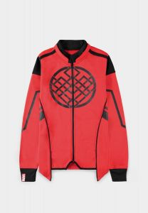 Shang-Chi and the Legend Of The Ten Rings: Men's Tech Jacket