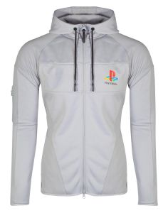 PlayStation: Over 100 Million Sold Tech Hoodie