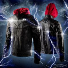 Thor: Premium Limited Edition Jacket