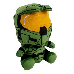 Halo: Master Chief John-117 Stubbins Plush