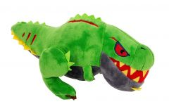 Monster Hunter World: Deviljho 25cm Plush