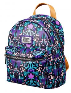 Mary Poppins: Element Of Fun Mini Backpack