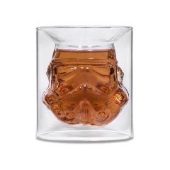 Stormtrooper Glass Preorder
