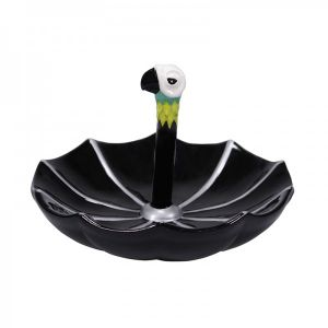 Mary Poppins: 'That's As It Should Be' Umbrella Accessory Dish