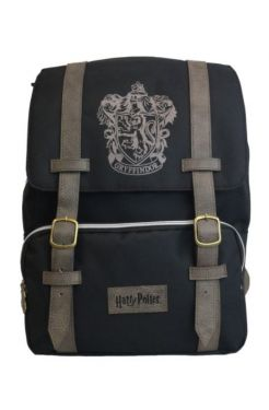 Harry Potter: Gryffindor Vintage Backpack