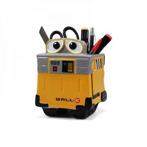WALL-E: Serving My Purpose Desk Tidy