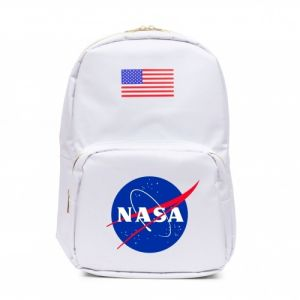 NASA: Backpack