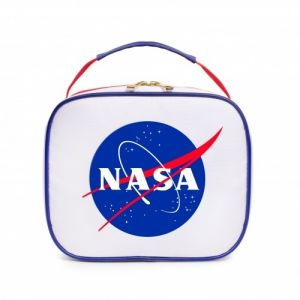 NASA: Lunch Bag