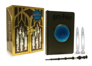 Harry Potter: Pensieve Memory Set