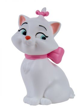 The Aristocats: The Most Purr-fect Marie Light