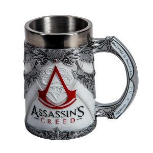 Assassin's Creed: Restore Health Tankard