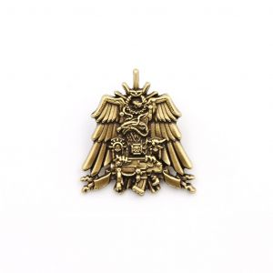 Warhammer 40,000: Astartes Artifact Pin Badge