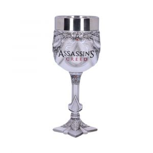 Assassin's Creed: Everything Is Permitted Goblet