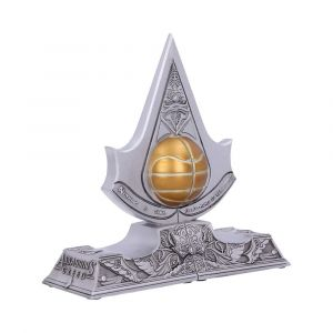 Assassin's Creed: Apple of Eden Bookends
