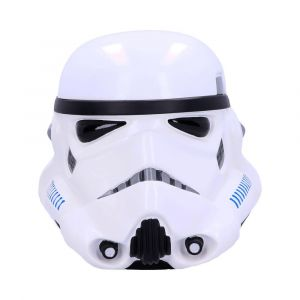 Stormtrooper Helmet Storage Box