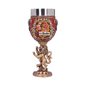 Harry Potter: Gryffindor Goblet Preorder