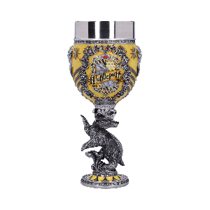 Harry Potter: Hufflepuff Goblet Preorder