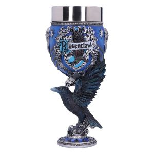 Harry Potter: Ravenclaw Goblet Preorder