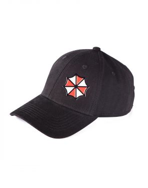 Resident Evil: Under My Umbrella Corps Cap