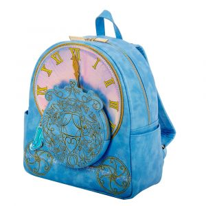 Cinderella: Carriage Danielle Nicole Backpack