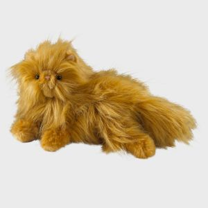 Harry Potter: Crookshanks Collector's Plush Preorder
