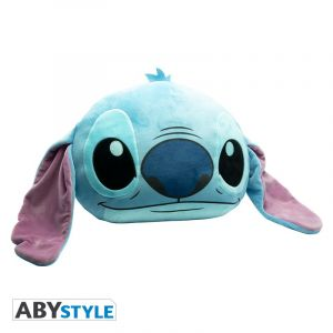 Disney: Sleep Experiment 626 Stitch Cushion Preorder