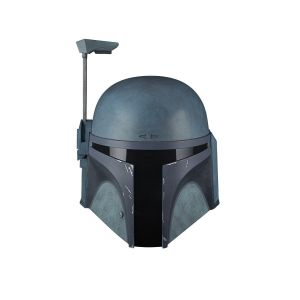 Star Wars: Black Series Mandalorian Death Watch Electronic Helmet Preorder
