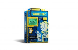 Fallout: Vault Dweller's Welcome Kit Preorder