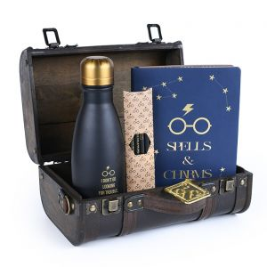 Harry Potter: Premium Gift Set