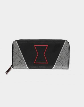 Black Widow: Top Secret Purse