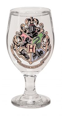 Harry Potter: Enchanted Colour Changing Goblet