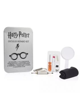 Harry Potter: Oculus Reparo Kit