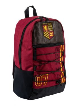 Harry Potter: Quidditch Kit Seeker Backpack