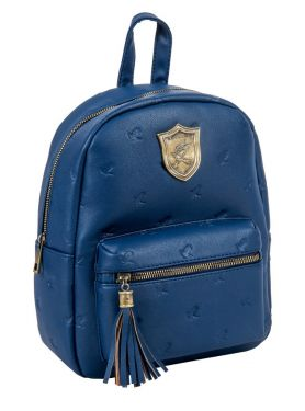 Harry Potter: Luxury Ravenclaw Mini Backpack