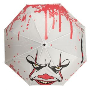 IT: Raining Blood Pennywise Liquid Reactive Umbrella