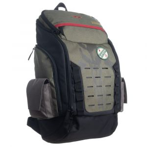 Star Wars: Daddy's Little Clone Boba Fett Backpack