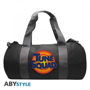 Space Jam: A New Legacy Sports Bag Preorder