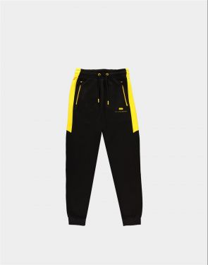 Batman: The Caped Crusader Track Pants