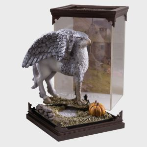Harry Potter: Magical Creatures – Buckbeak Statue