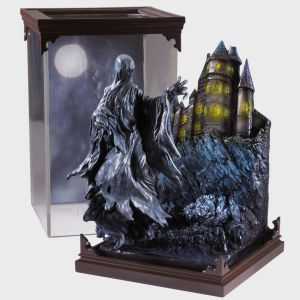 Harry Potter: Magical Creatures – Dementor Statue