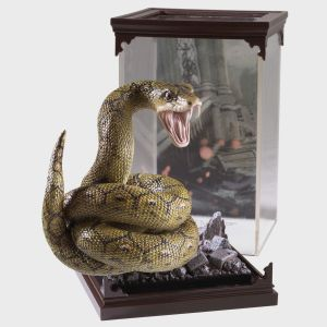 Harry Potter: Magical Creatures – Nagini Statue