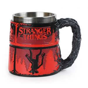 Stranger Things: The Upside Down Tankard