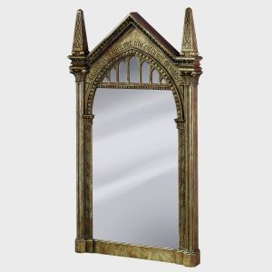 Harry Potter: Mirror Of Erised Replica Preorder